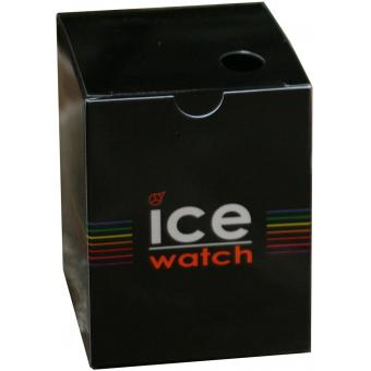 Montre Ice Watch Ecrin