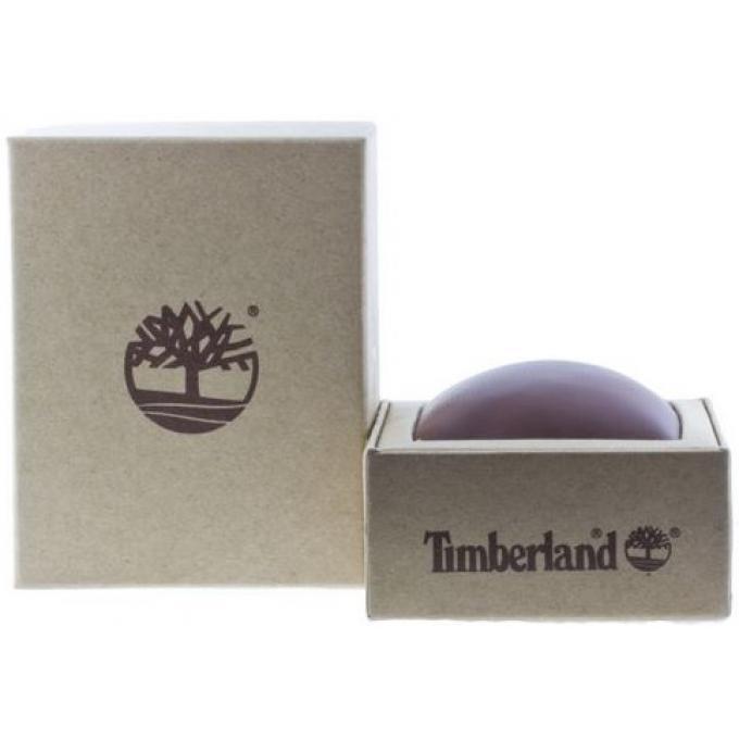 montre homme timberland bracelet en silicone