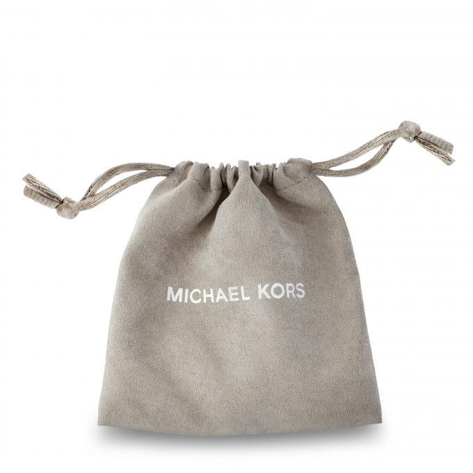 Chaîné Collier Michael Kors Rose Plus D'infos Or Femme Mkj3724791 Cadenas kX8n0OwP