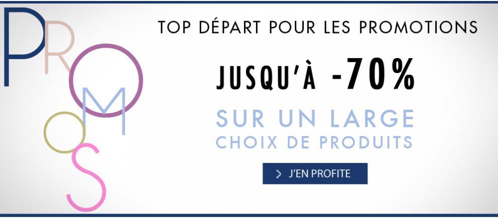 promotions-deuxieme-demarque-bijoux-montres-bijourama