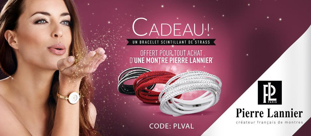 bracelet-offert-saint-valentin-pierre-lannier