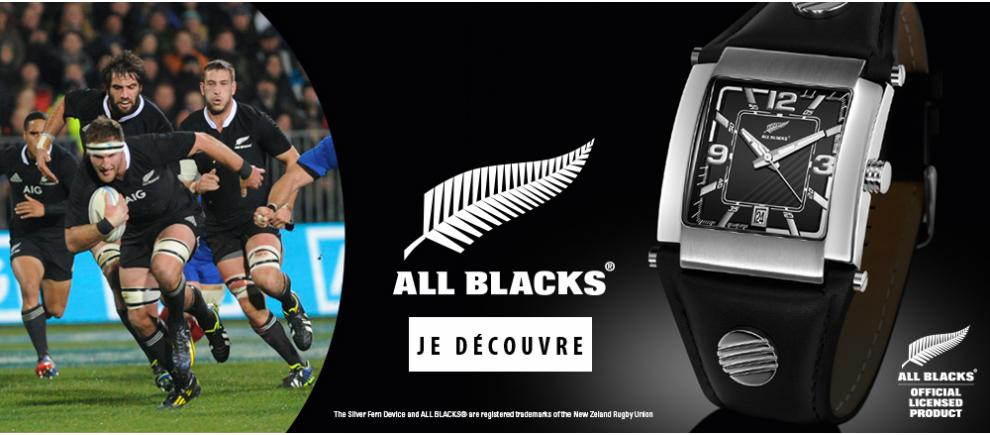 montres-all-blacks-rugby