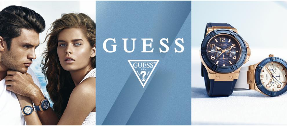 guess-montres-chic-glamour