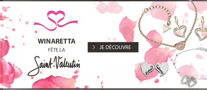 winaretta-bijoux-idees-cadeaux-saint-valentin