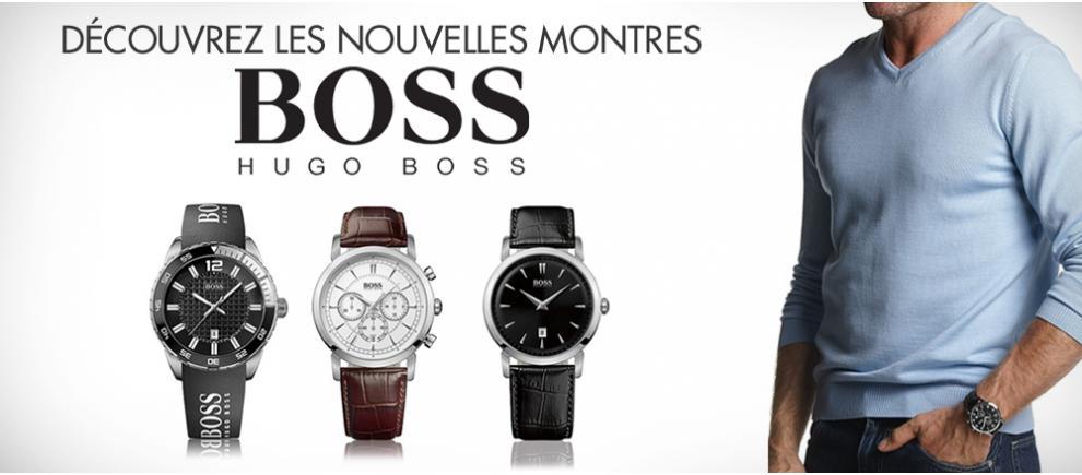 nouveautes-montres-hugo-boss
