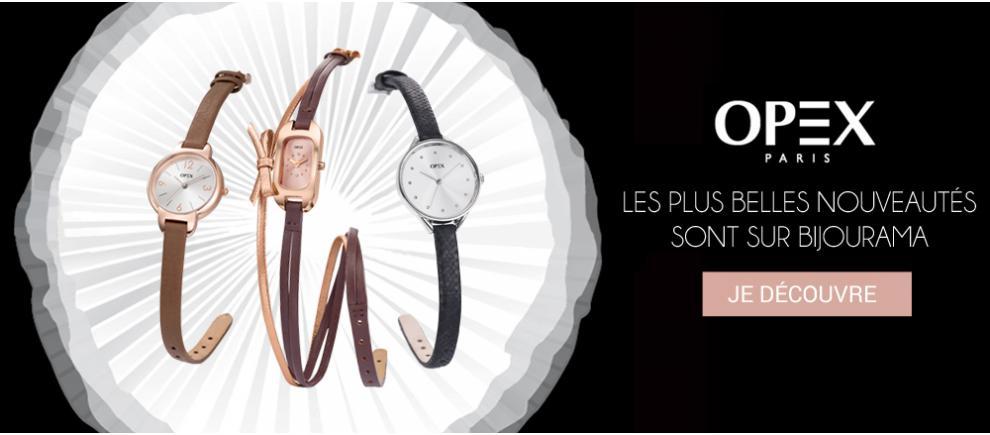 noouveautes-opex-montres