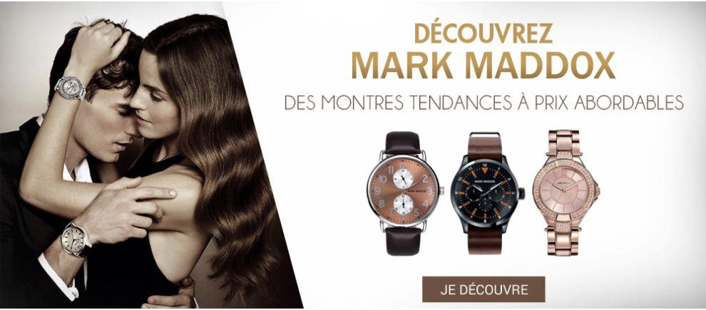 nouveautes-mark-maddox-montres