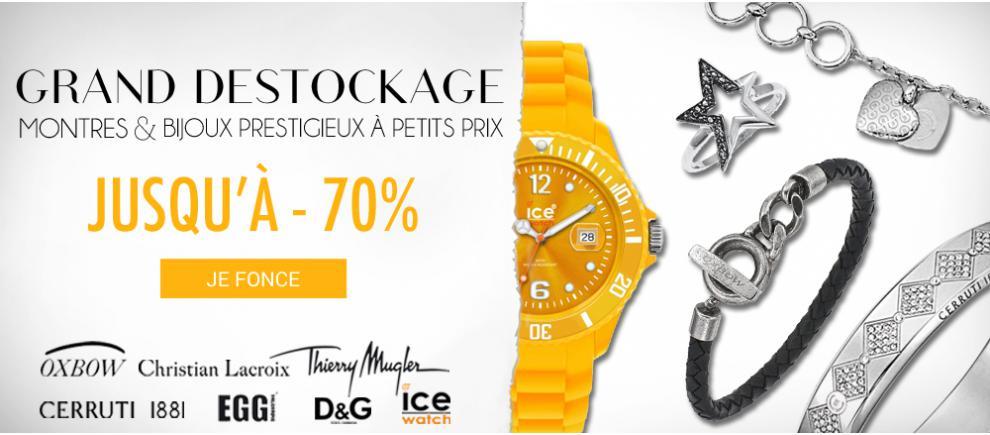 grand-destockage-montres-bijoux