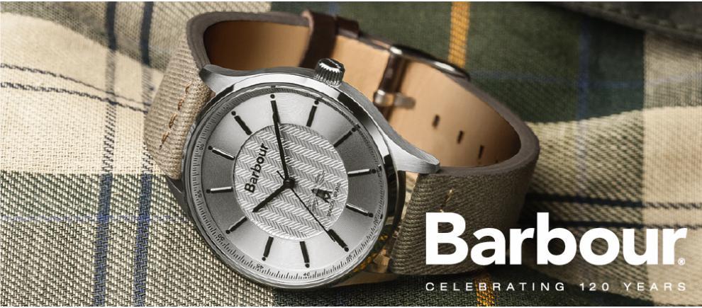 barbour-montres