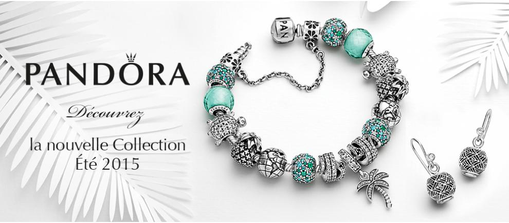 pandora-collection-ete-2015