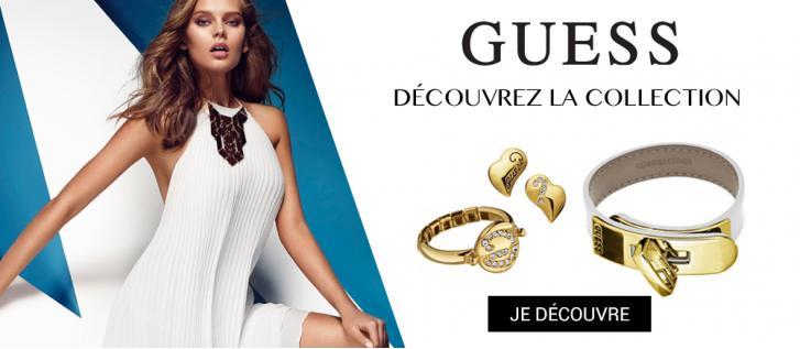 guess-bijoux-nouveautes-automne-2015