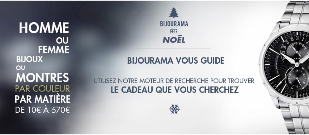 bijourama-idées-cadeaux-noel