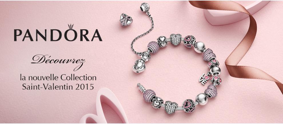 bijoux-charms-pandora-saint-valentin-2015
