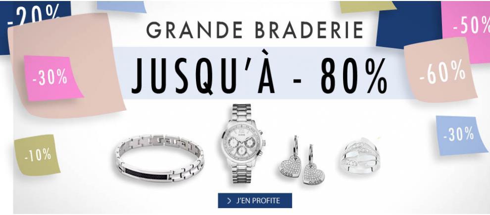 grande-braderie-promotions-bijourama