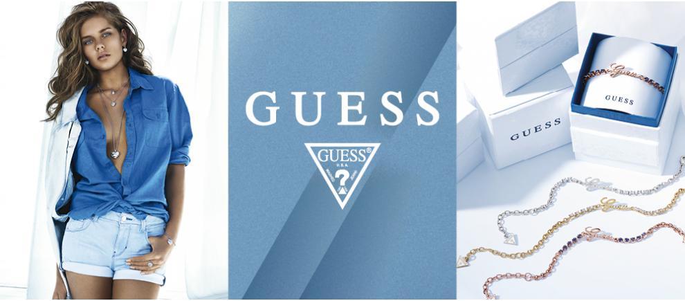 nouveautes-bijoux-guess