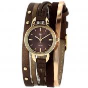 Montre Go Girl Only 698529