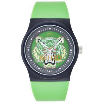 kenzo-montres - 9600103