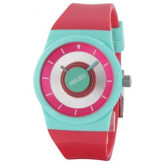 Montre Kenzo DESIGN TO WEAR K0032002