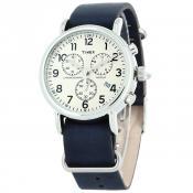 Montre Timex TW2P62100D7