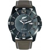 All Blacks Montres - Montre ALL BLACKS 680234 - Montre All Blacks