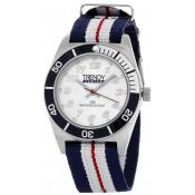 Trendy Junior - Montre Trendy Junior KL351 - Montre trendy junior