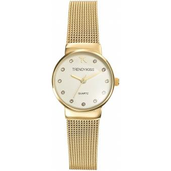 Montre Trendy Kiss TMG10065-07