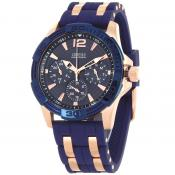 Montre Guess W0366G4