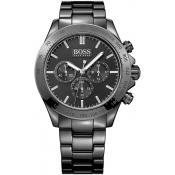 Hugo Boss - Montre BOSS IKON 1513197 - Montre Hugo Boss