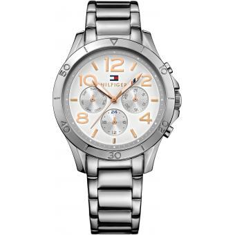 tommy-hilfiger-montres - 1781526