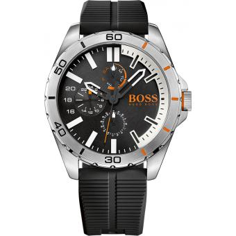 hugo-boss-orange - 1513290