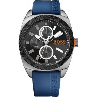 hugo-boss-orange - 1513245