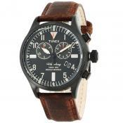 Montre Timex TW2P64800D7