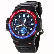 Montre Casio G-Shock GN-1000-1AER