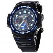 Montre Casio G-Shock GN-1000B-1AER