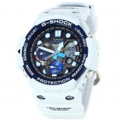 Montre Casio G-Shock GN-1000C-8AER