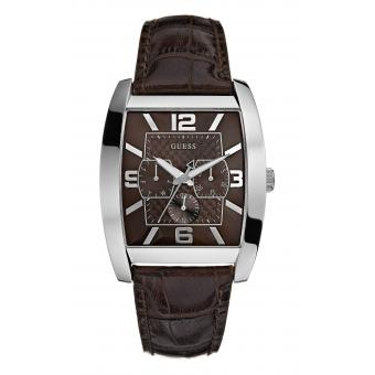 Montre Guess W80009G2