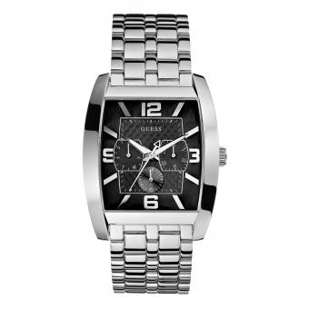 Montre Guess W95015G1 - homme