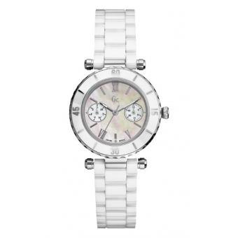 Montre GC (Guess Collection) I35003L1