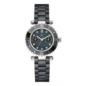 Montre GC (Guess Collection) I46003L2