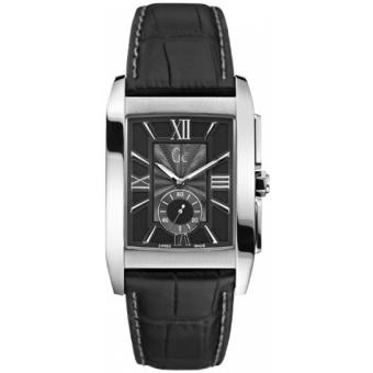 Montre GC (Guess Collection) X64005G2