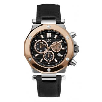 Montre GC (Guess Collection) X72005G2S