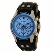 Montre Fossil CH2564