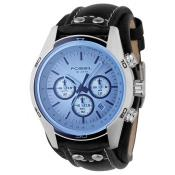 Fossil - Montre Fossil CH2564 - Montre Fossil Homme