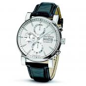 Montre Philip Watch Wales R8241693015