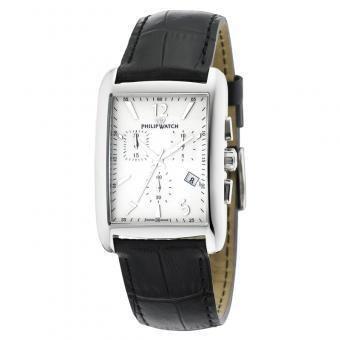 philip-watch - r8271674001