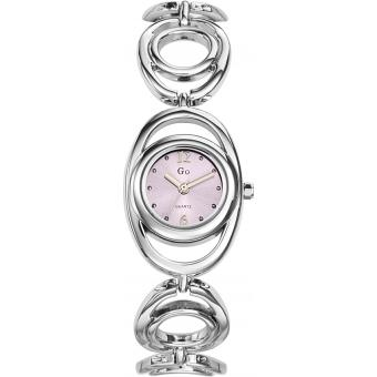 Go Girl Only - Montre Go Girl Only GO-693699 - Montre Go Girl Only