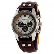 Montre Fossil CH2565
