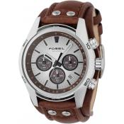 Montre Fossil ronde CH2565