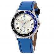 Montre Certus Bleu 647523 - Bleu
