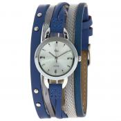 Go Girl Only - Montre GO 698554 - Montre Go Girl Only